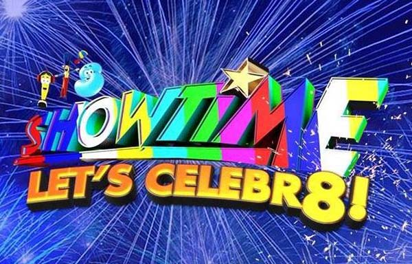 It's Showtime Magpasikat 2017 Live Results and Winner Announcement