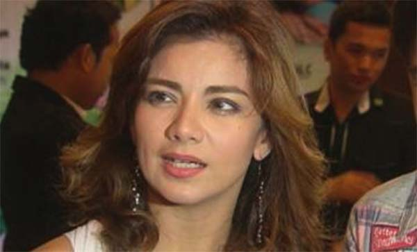 Isabel Granada Passes Away in Qatar on Saturday