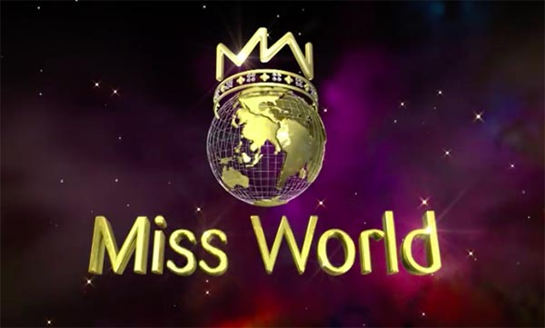 Miss World 2017 Coronation Live Streaming, Results, Winners
