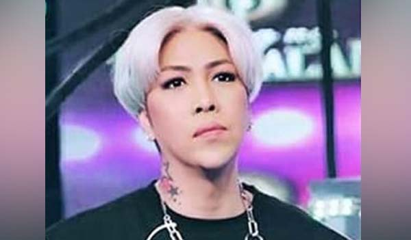 Vice Ganda to Hunt basher who wish Jon Lucas dead instead of Franco Hernandez