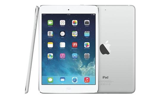 Apple iPad, iPad Air, iPad Mini Amazon Cyber Monday Deals 2017