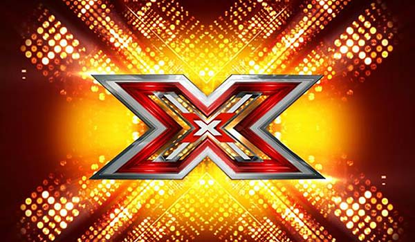 The X Factor UK 2017 Elimination Results, Recap and Videos November 12 Episode