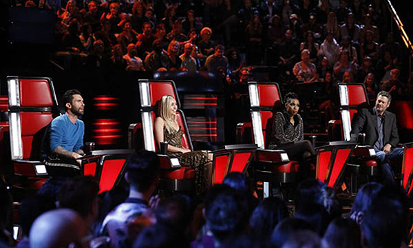 The Voice Predictions: Who will Advance to Top 4 Live Finals?