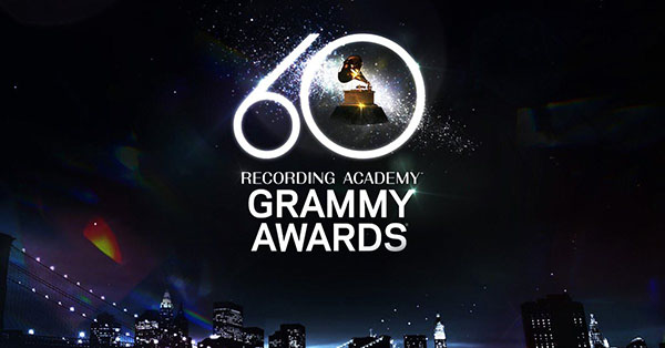 2018 Grammy Awards Live Coverage, Results and Winners