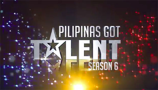 Pilipinas Got Talent 2018: PGT Season 6 Recap and Videos January 6 Premiere Episode