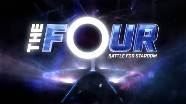 The Four 2018 Premiere Episode Recap and Live Performances Videos
