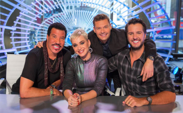 American Idol Results Tonight, Top 14 Live Elimination, Top 10 Revealed Monday, April 23, 2018