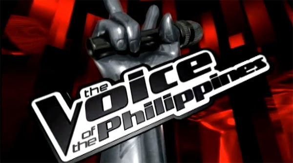The Voice Philippines 2018 Audition Dates, Venues, Requirements