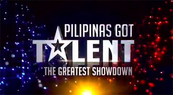 Pilipinas Got Talent 2018 Grand Final Showdown Performance, Results and Winners