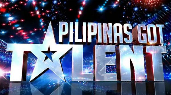 Pilipinas Got Talent 2018 Season 6 Top 12 Grand Finalists Revealed