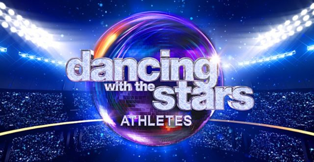 Dancing With the Stars - Who Went Home?