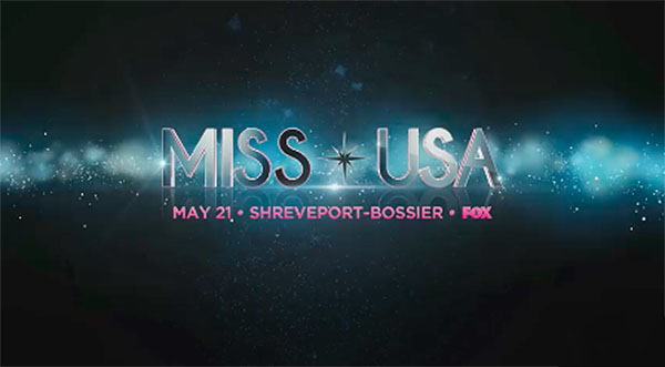 Miss USA 2018 Live Coverage, Final Results, Winners and Updates