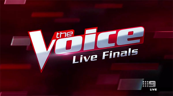 The Voice Australia 2018 Live Finals Top 12 Results and Recap May 27 2018