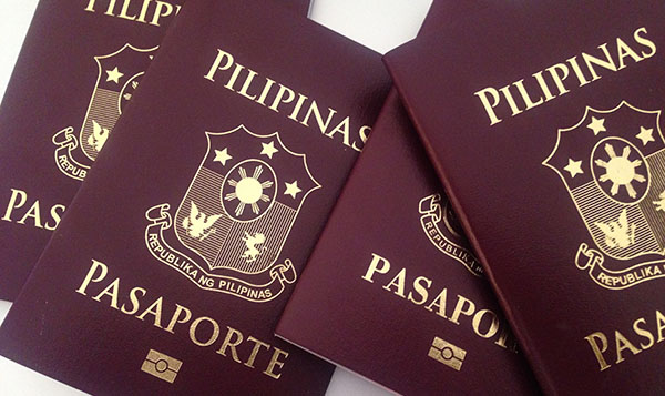 DFA Opens 100,000 Passport Appointment Slots, Book Now!