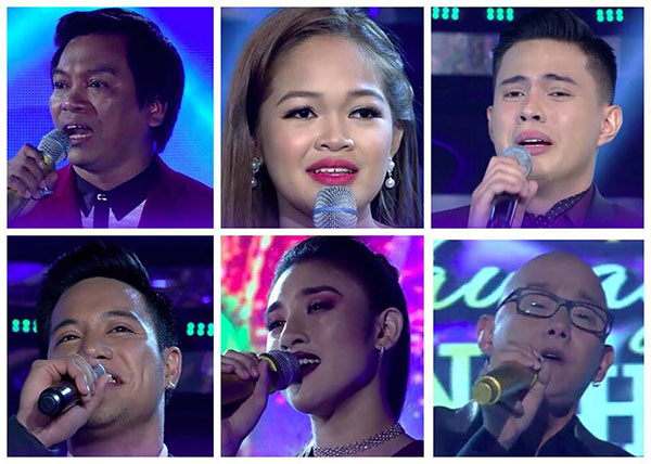 Tawag Ng Tanghalan Grand Finals Live Results & Winners June 2 Episode