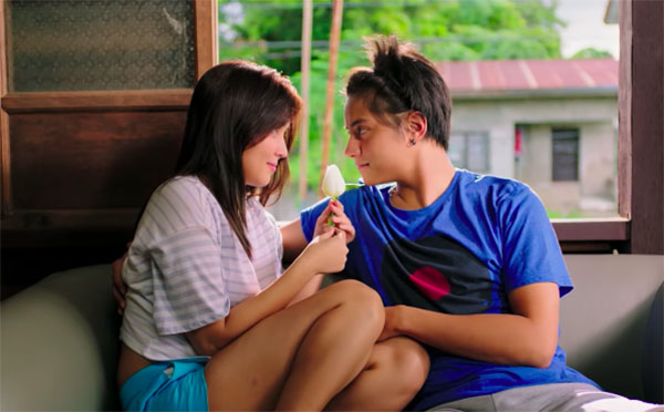 """The Hows of Us"" Teaser Trailer Starring Kathryn Bernardo & Daniel Padilla is Out"