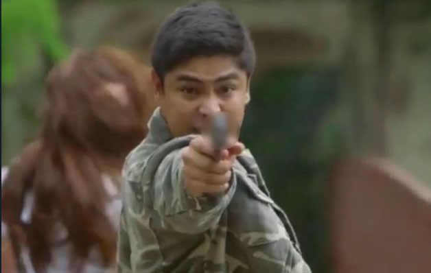"""Ang Probinsyano"" Shocks Viewers with Finale-like Episode on Monday July 9"
