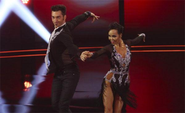 Quin and Misha gets Golden Buzzer on America's Got Talent 2018 Judge Cuts