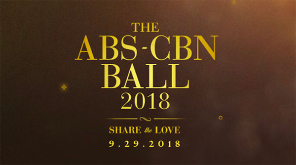 ABS-CBN Ball 2018 Red Carpet Live Coverage, Photos and Videos