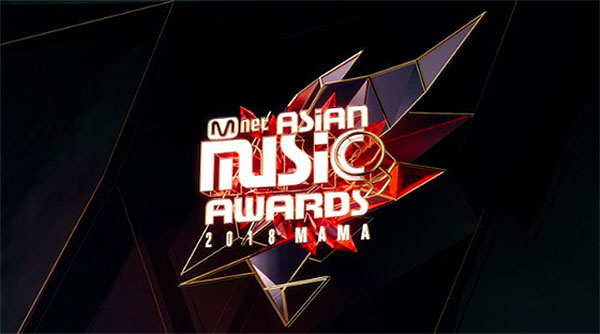 Watch: 2018 MAMA Mnet Asian Music Awards JAPAN Live Coverage