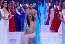 WATCH: Miss World 2018 Coronation Night Live Coverage, Results, Winners