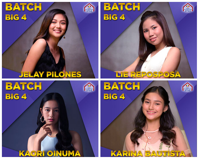 Pinoy Big Brother 8 Results: PBB Otso Teen Batch Winner Revealed