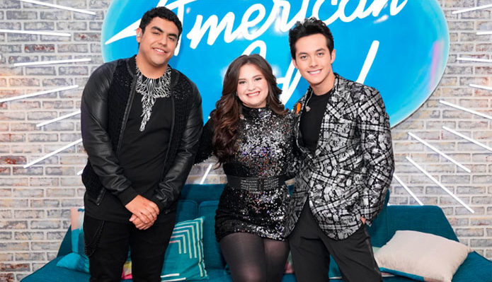 American Idol Results, Season 17 2019 Winner Revealed at Live Finale Tonight
