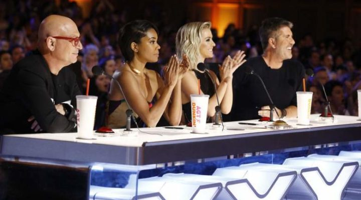 AGT Results Tonight, America's Got Talent 2019 Live Elimination August 28 Episode 8/28/19