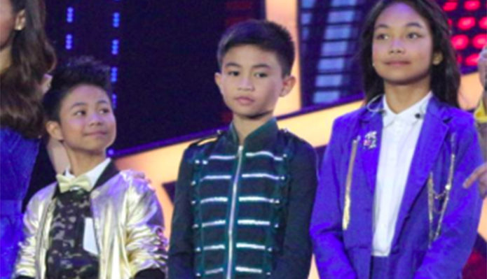 The Voice Kids Philippines Grand Finals Live Results, Winner Revealed, Nov 3 2019 Episode