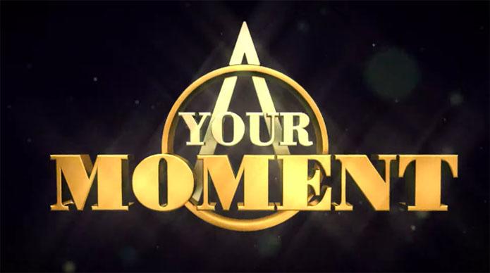 Your Moment Premiere Episode Recap & Videos Nov 9 2019 Episode