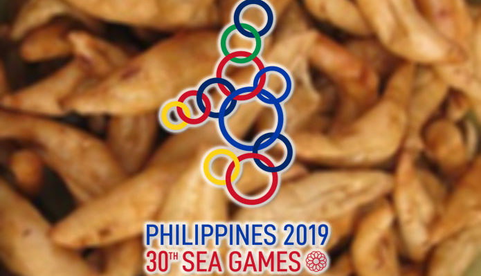 Chicken Sausage NOT Kikiam - Hotel's Official Statement on Viral SEA Game Issue