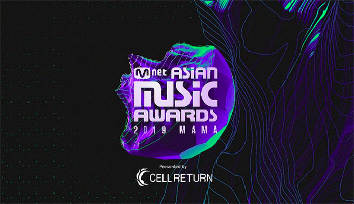 LIVESTREAM: 2019 MAMA Mnet Asian Music Awards Live Coverage