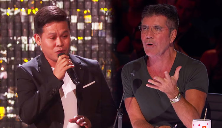 America's Got Talent Champions FAKE and RACIST? Marcelito Pomoy Gets Robbed?