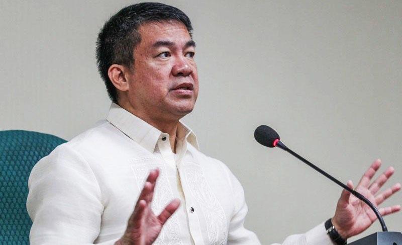 """Koko Pimentel Nagkalat ng Virus, Netizens Naghanap ng """"KOKOte"""""""