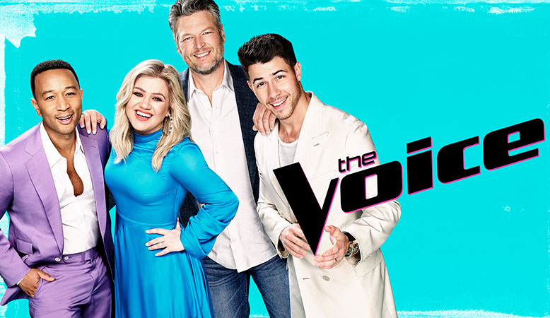 The Voice Results: Winner Revealed at Live Finale Tonight May 19, 2020