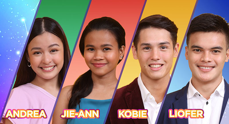 "Pinoy Big Brother ""PBB Connect"" Big Winner Revealed"