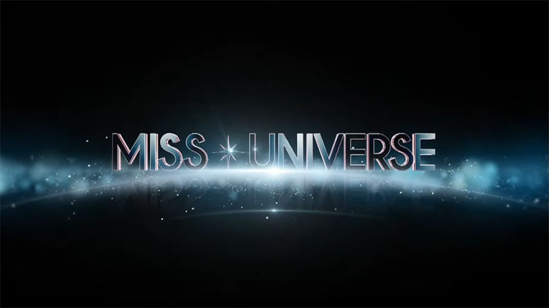 LIVESTREAM: Miss Universe 2020 Live Coverage, Final Results and Winners