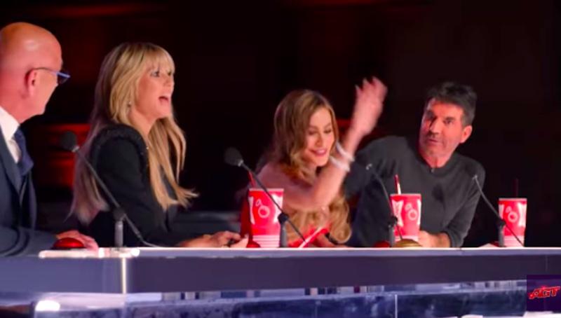 America's Got Talent Results Tonight, AGT Semifinals Week 1 Elimination September 1 Episode