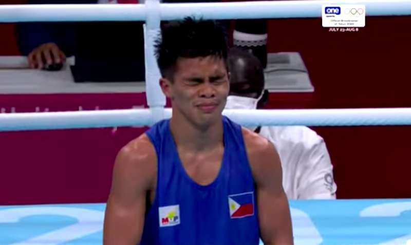 LIVESTREAM: Carlo Paalam vs Galal Yafai Fight, Final Game Live Coverage, Results & Winner